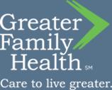greater-family-health-logo-white
